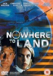 Nowhere to Land movie in Ernie Hudson filmography.