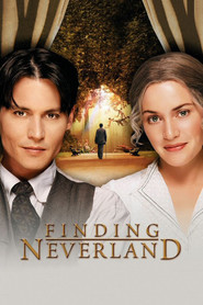 Finding Neverland movie in Kate Winslet filmography.