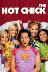 The Hot Chick movie in Anna Faris filmography.