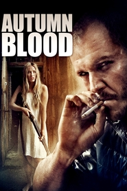Autumn Blood movie in Peter Stormare filmography.