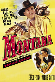 Montana movie in Errol Flynn filmography.