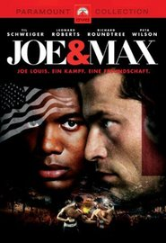 Joe and Max is the best movie in Leonard Roberts filmography.