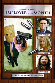 Employee of the Month is the best movie in Christina Applegate filmography.