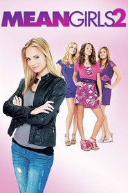Mean Girls 2 is the best movie in Nicole Gale Anderson filmography.