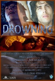 Drowning is the best movie in Miles Szanto filmography.
