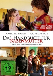 The Bad Mother's Handbook is the best movie in Robert Pattinson filmography.