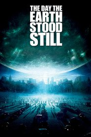 The Day the Earth Stood Still movie in Jon Hamm filmography.