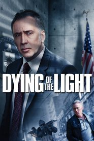 The Dying of the Light is the best movie in  Adetomiwa Edun filmography.