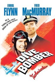 Dive Bomber movie in Errol Flynn filmography.