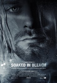 Soaked in Bleach is the best movie in Ben Berg filmography.