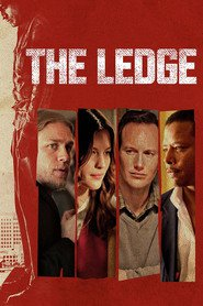 The Ledge movie in Terrence Howard filmography.
