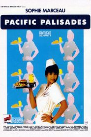 Pacific Palisades movie in Sophie Marceau filmography.