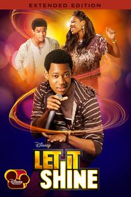 Let It Shine is the best movie in  Hans Daniels filmography.
