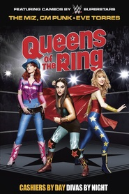 Les reines du ring movie in Andre Dussollier filmography.