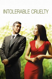 Intolerable Cruelty is the best movie in Geoffrey Rush filmography.
