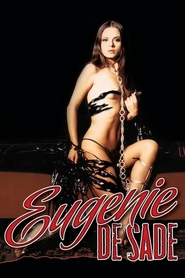 Eugenie is the best movie in Jesus Franco filmography.