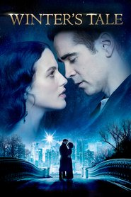 Winter's Tale movie in Colin Farrell filmography.