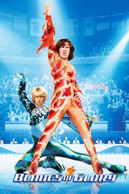 Blades of Glory movie in Will Arnett filmography.