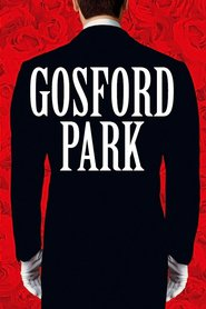 Gosford Park movie in Ryan Phillippe filmography.