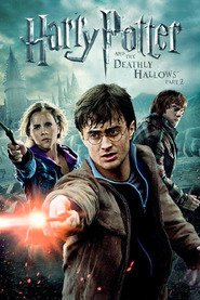 Harry Potter and the Deathly Hallows: Part 2 movie in John Hurt filmography.