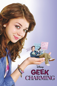 Geek Charming is the best movie in Lili Simmons filmography.