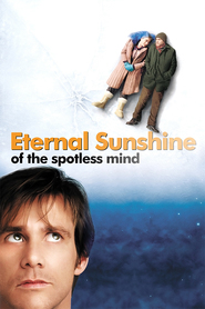 Eternal Sunshine of the Spotless Mind movie in Tom Wilkinson filmography.