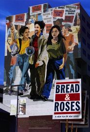 Bread and Roses movie in Adrien Brody filmography.