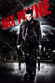 Max Payne is the best movie in Olga Kurylenko filmography.