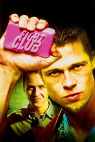 Fight Club movie in Jared Leto filmography.