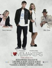S.O.S Love! - The Million Dollar Contract is the best movie in Yevgeni Stychkin filmography.