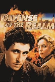 Defence of the Realm movie in Gabriel Byrne filmography.