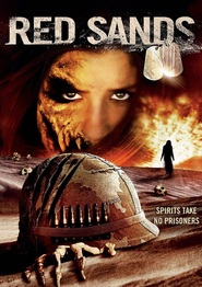 Red Sands is the best movie in Leonard Roberts filmography.