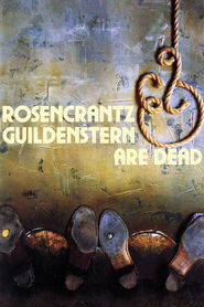 Rosencrantz And Guildenstern Are Dead movie in Tim Roth filmography.