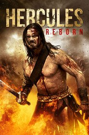 Hercules Reborn is the best movie in  Youssef Marchouki filmography.