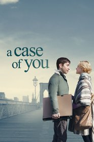 A Case of You movie in Justin Long filmography.