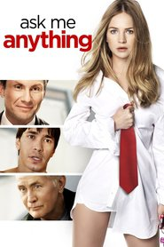 Ask Me Anything movie in Robert Patrick filmography.