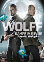 Wolff - Kampf im Revier movie in Clemens Schick filmography.