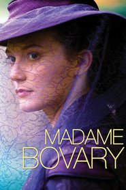 Madame Bovary movie in Mia Wasikowska filmography.