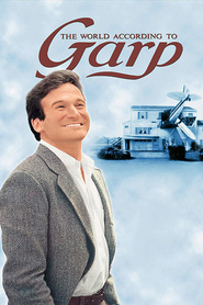 The World According to Garp movie in John Lithgow filmography.
