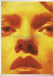Lola movie in Mario Adorf filmography.