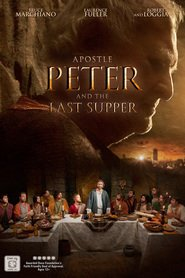 The Last Supper movie in Daniel Wu filmography.