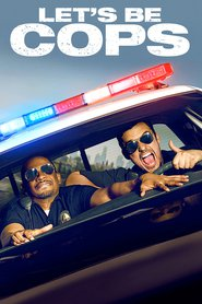 Let's Be Cops is the best movie in Damon Wayans Jr. filmography.