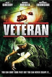The Veteran movie in Michael Ironside filmography.