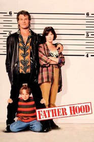 Father Hood movie in Michael Ironside filmography.