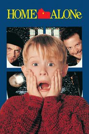 Home Alone movie in Catherine O'Hara filmography.