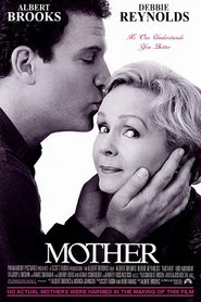 Mother is the best movie in Rob Morrow filmography.
