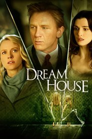Dream House movie in Naomi Watts filmography.