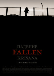 Krisana movie in Andris Keiss filmography.