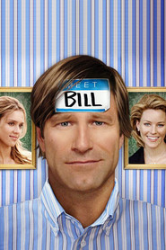 Meet Bill movie in Kristen Wiig filmography.