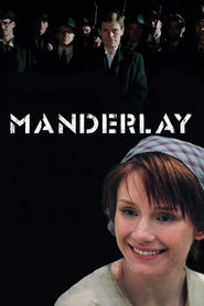 Manderlay movie in Isaach De Bankole filmography.